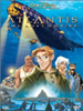 Atlantis-The-Lost-Empire