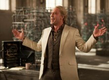 MOVIES R' STUPID – GLASS PRISONS (HOW THE JOKER, RAOUL SILVA AND KHAN ESCAPED THROUGH POOR WRITING)