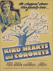 Kind-Hearts-and-Coronets