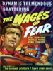 The-Wages-of-Fear