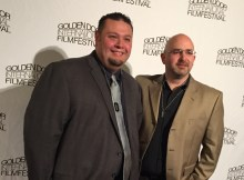 An Interview With Festival Director and Filmmakers Samuel Z. P. Thomas and Louis Hunter