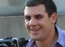 An Interview With Filmmaker and Author Chris Esper