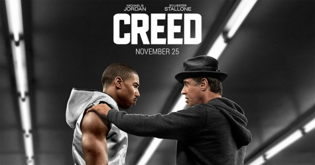 Creed movie review