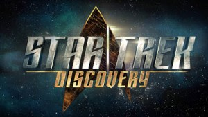 Star Trek Discovery trailer review