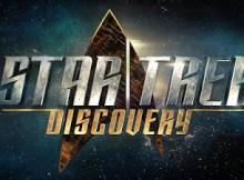 Star Trek Discovery trailer review