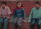 MAYA - A short film review