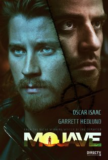 Mojave movie review