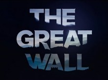 CHINA PANDERS TO US IN THE GREAT WALL TRAILER