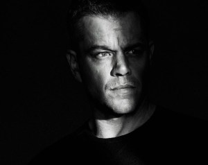 2016-08-05-jason-bourne