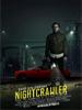 Night--Crawler