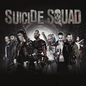suicide-squad-2017-calendar-characters