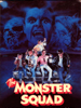 the-monster-squad