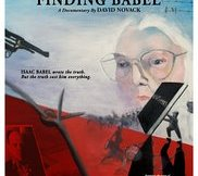 Finding Babel movie review