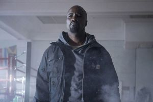 marvels-luke-cage-netflix-production-photo