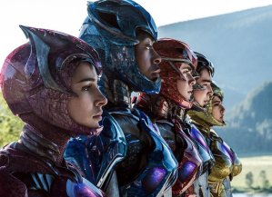 power-rangers-see-faces-behind-the-masks