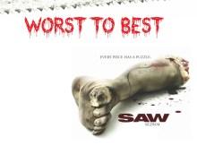 saw-w2b