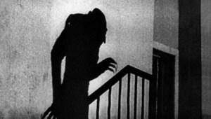 Nosferatu movie review