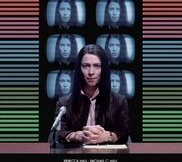 Christine movie review
