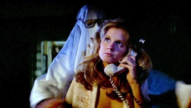 Halloween (1978) Retrospective Review - Movie-Blogger.com