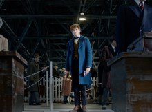 a-fantastic-beasts-and-where-to