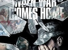 When War Comes Home movie review
