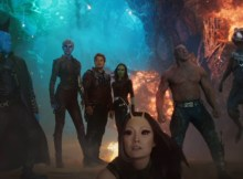 Guardians of the Galaxy Vol. 2 Superbowl Trailer