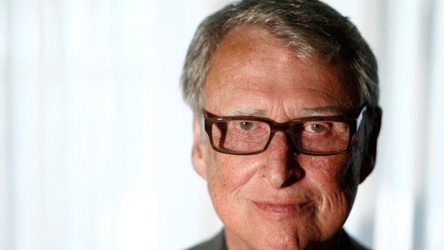 Mike Nichols (1931-2014) remembered