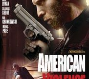 American Violence movie review