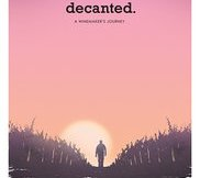 Decanted movie review