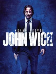 john-wick-2-1-sheet-poster