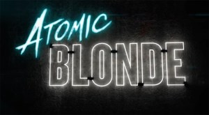 Atomic Blonde Restricted Trailer
