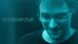 Citizenfour movie review