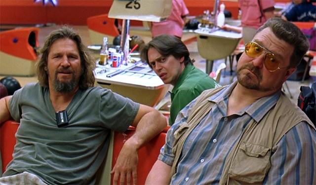 The Big Lebowski movie review
