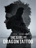 The-Girl-With-The-Dragon-Ta