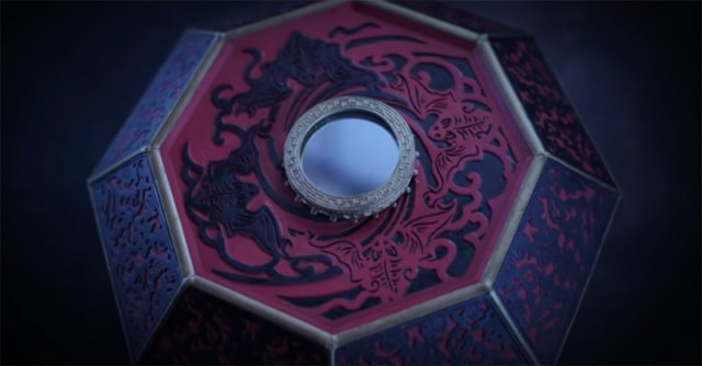 Wish Upon Trailer 2