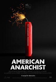 american anarchist movie review