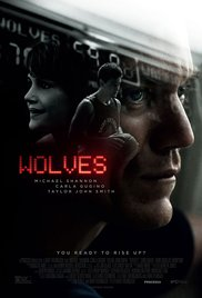 Wolves movie review