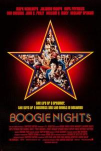Boogie 5