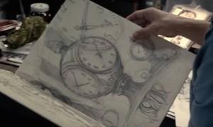 2:22 Trailer