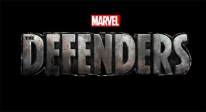 Marvel's The Defenders Trailer