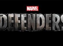 Marvel's The Defenders Trailer