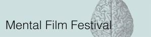 Mental Film Festival