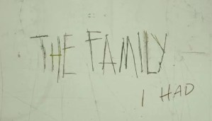 The Family I Had movie review