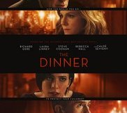 Dinner movie review