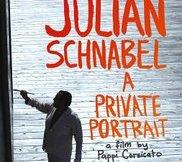 julian schnabel: A Private Portrait movie review