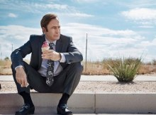 Better Call Saul - Season 3 Review