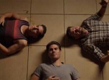 The Drama Club trailer