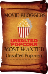 Most Wanted Unsalted Popcorn