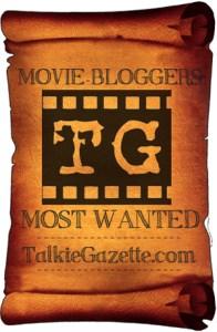 Most Wanted Talkie Gazette