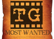Most Wanted Talkie Gazette